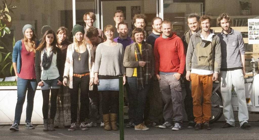 die_urbanisten_team
