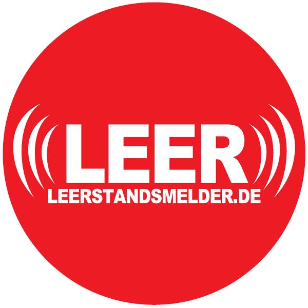 Leerstandsmelder Dortmund online