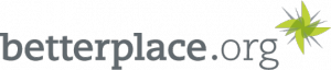 logo.betterplace