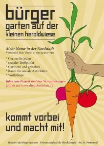 kleine_heroldwiese_flyer