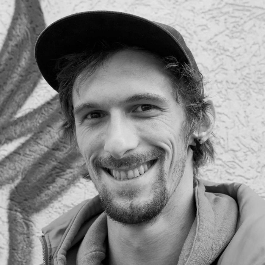 Einige Fragen an Florian Artmann