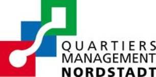 QM Nordstadt