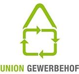 Union Gewerbehof