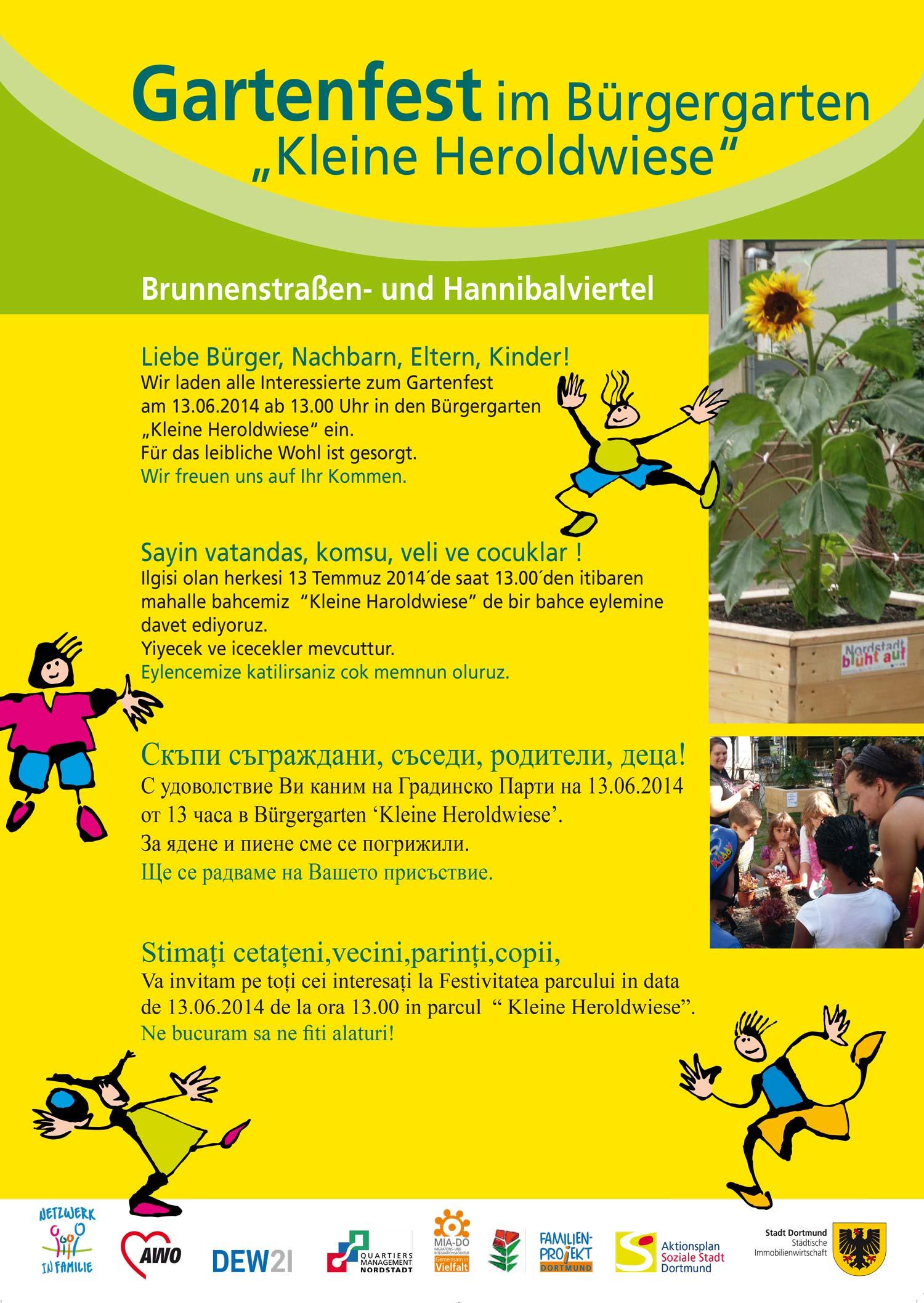 Bürgergarten-A3--(1)