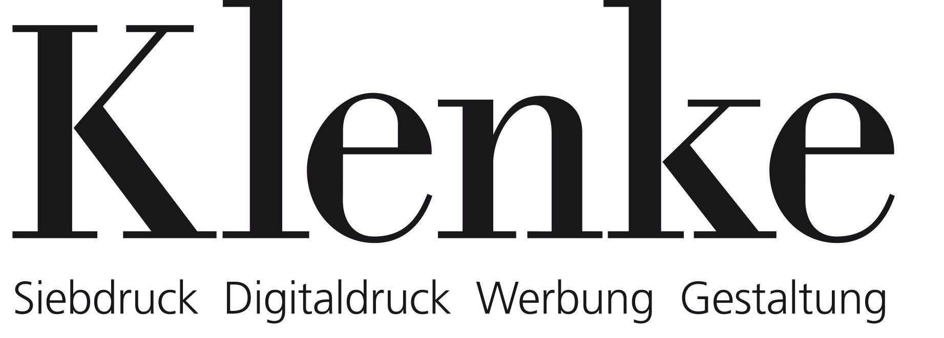 Klenke_Logo