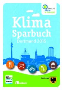 Dortmund_KSB2015_Cover_0708