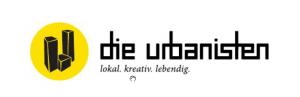 Logo_Dieurbanisten