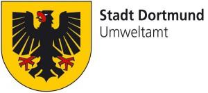 Wappen-Sta60-4c-gr-re