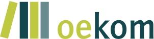 oekom logo ohne 4c_ill Kopie