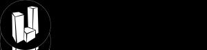 WORTBILDMARKEs_w-01-01