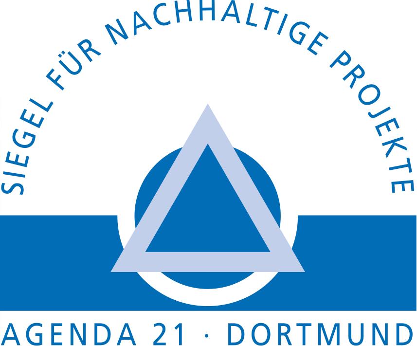agenda_siegel_nachhaltigkeit