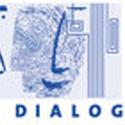 Vortrag auf dem Wohn-Dialog NRW