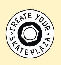 Create Your Skateplaza – Projekt startet diese Woche