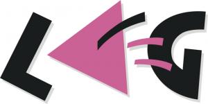 lag-logo-1