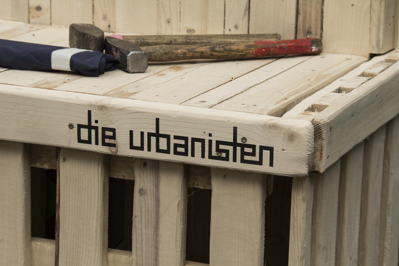 die_urbanisten_art_space_klein_34