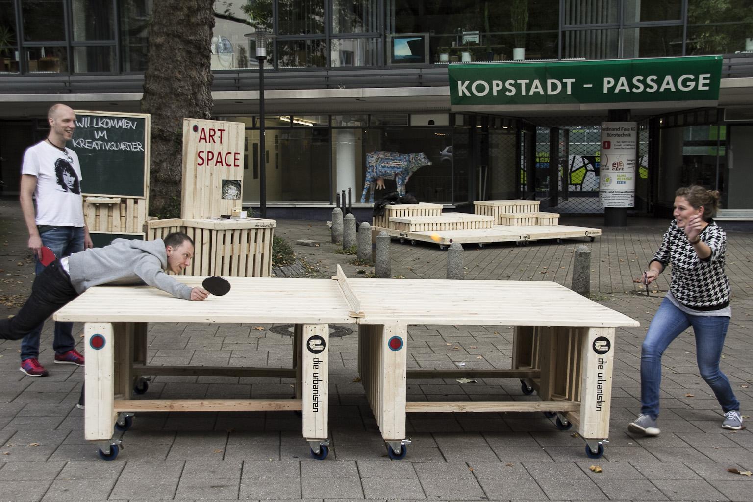 die_urbanisten_art_space_klein_88