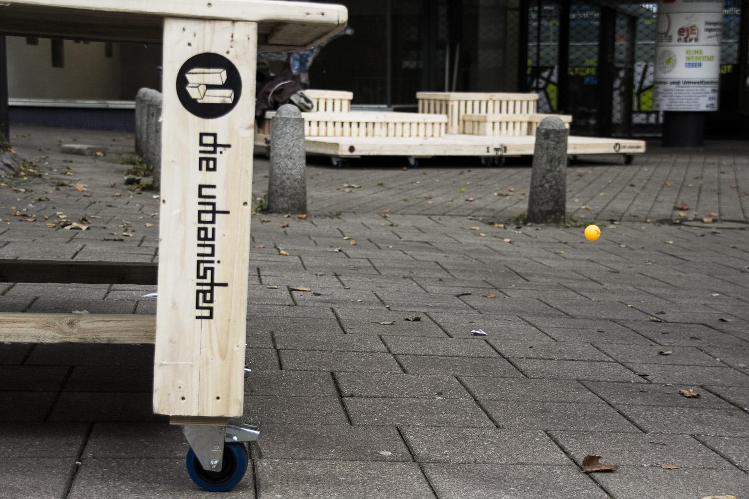 die_urbanisten_art_space_klein_93