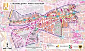 stadtumbaugebiet_rheinische_strasse_lb