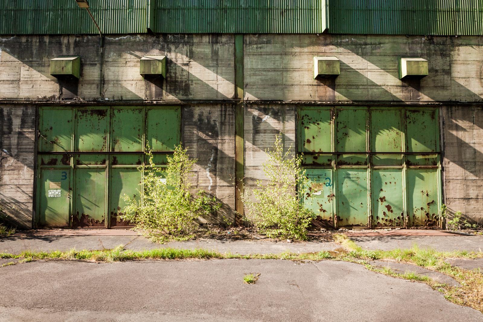 Möglichkeitsräume im Unionviertel