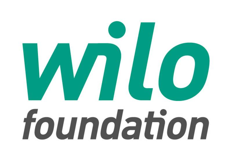 Wilo Foundation