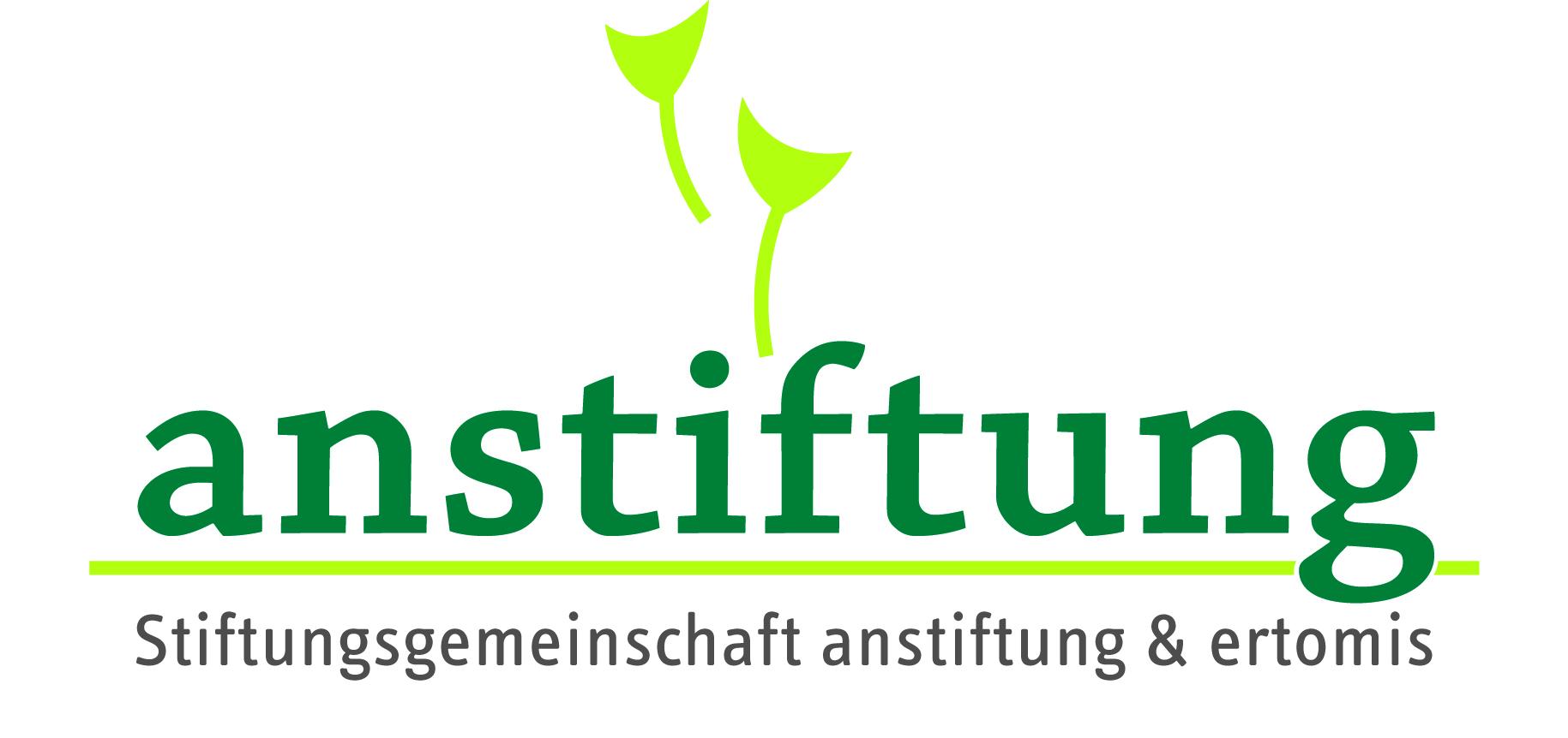 """<a href=""""www.anstiftung.de>Anstiftung</a>"""