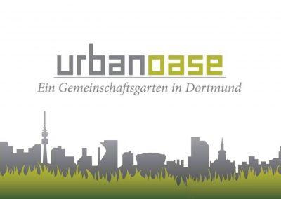 urbanoase-logo-gross