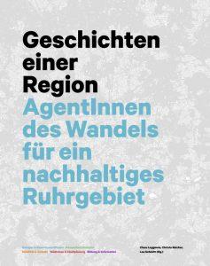 geschichten_einer_region_coverblauschwarz