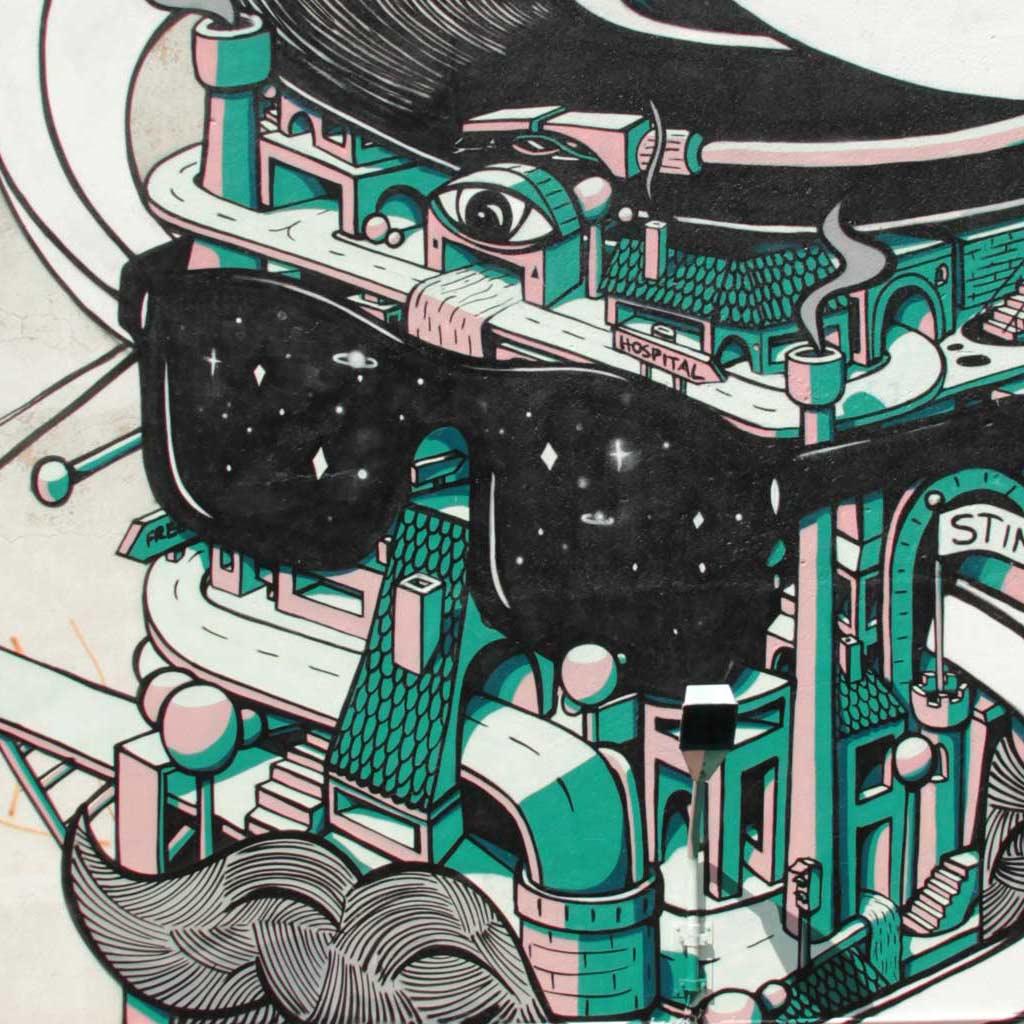 quadratisch_Kreative-stadtgestaltung2_urbanisten
