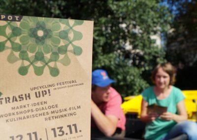 trash-up_upcycling-festival_depot_dortmund_foto_depot-dortmund_9-9-2016-25_web