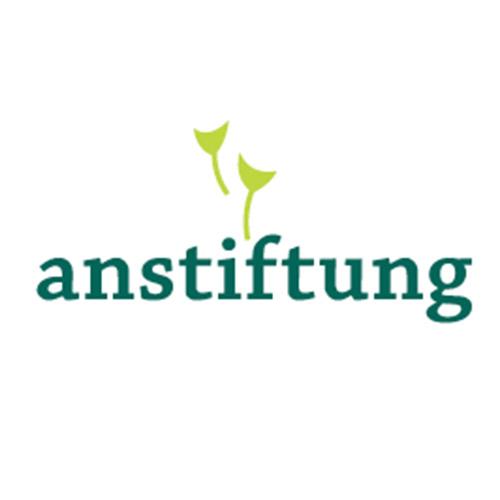 logo_anstiftung_ertomis