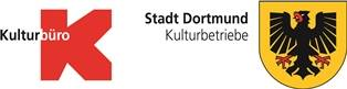 Stadt Dortmund Kulturbüro