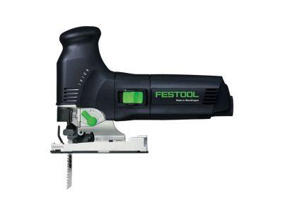 Pendelstichsäge Festool PS-300