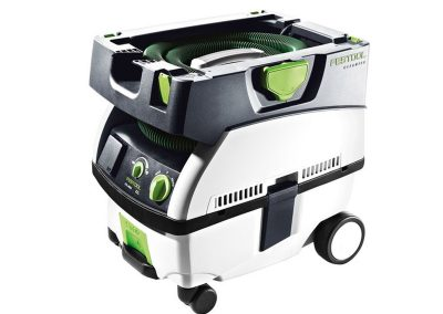 Mobile Absaugung Festool CTL mini