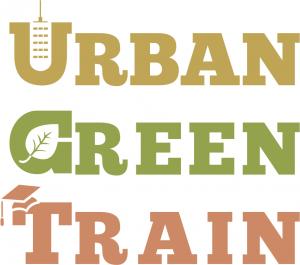 Urban Green Train