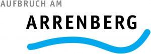 Logo Aufbruch am Arrenberg