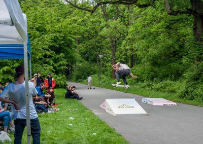 CYSP-Fredenbaumpark (1)