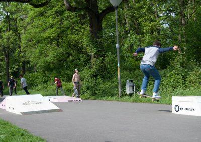 CYSP-Fredenbaumpark (10)