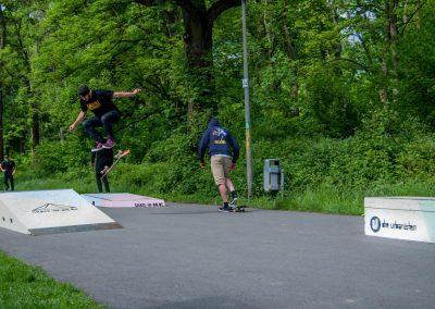 CYSP-Fredenbaumpark (11)