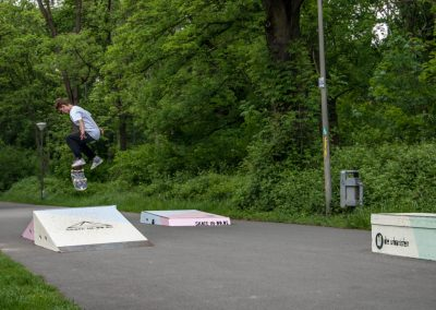 CYSP-Fredenbaumpark (14)