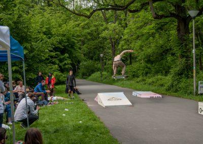 CYSP-Fredenbaumpark (2)