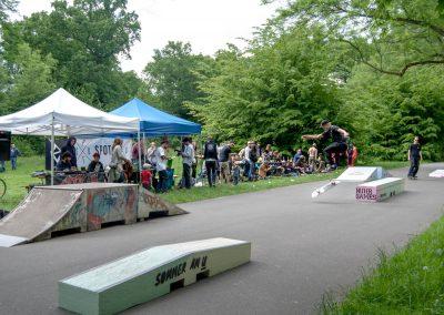 CYSP-Fredenbaumpark (4)