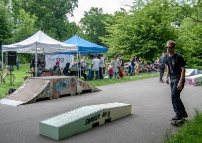 CYSP-Fredenbaumpark (5)