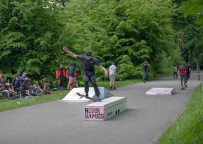CYSP-Fredenbaumpark (6)