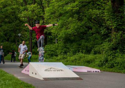 CYSP-Fredenbaumpark (9)