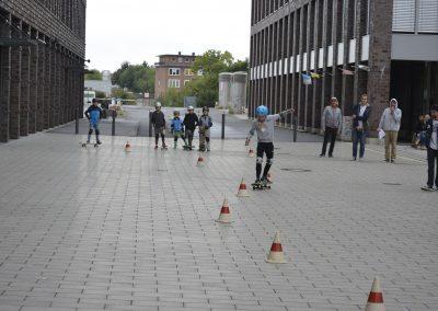 CYSP Skateschule (1)