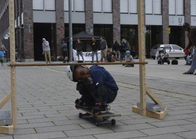CYSP Skateschule (2)