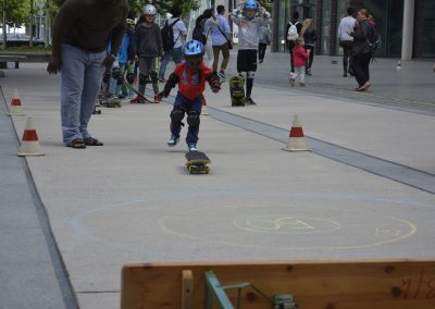 CYSP Skateschule (4)