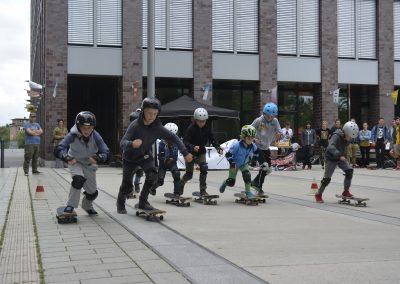 CYSP Skateschule (5)