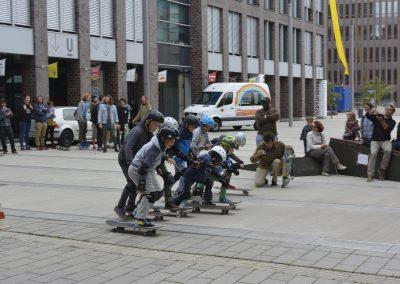 CYSP Skateschule (6)