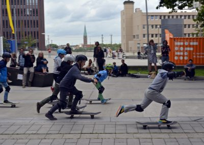 CYSP Skateschule (7)